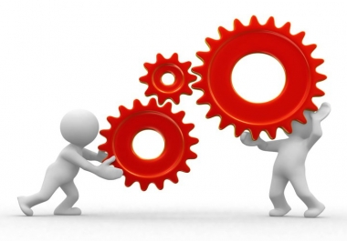 aitan ehitada sinu enda äri