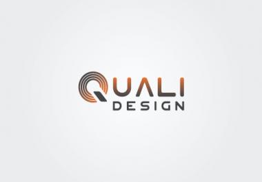 Ma teen professionaalse logo