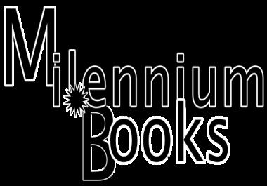 teen ePub formaadis e-raamatuid
