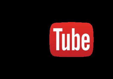 lisan Teie videole 3500 vaatamist