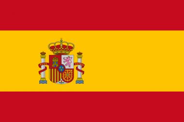 Ma Hispaania-Eesti, Hispaania-Vene, Eesti-Vene-Eesti tõlked