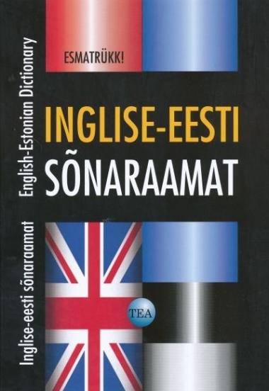 Tõlgin Eesti-Inglise suunal 5€