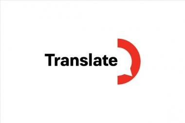 teen tõlketöid vene-eesti