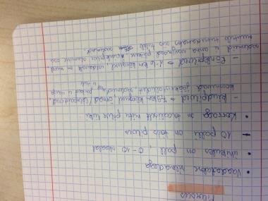 Ma lahendan põhikooli matemaatika, keemia ja füüsikaülesandeid