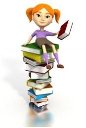 aitan vormistada uurimistööd