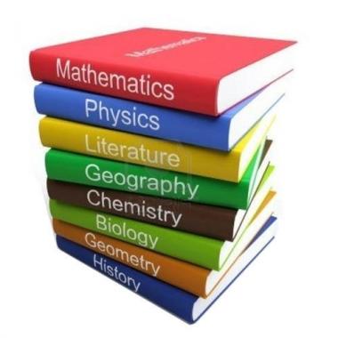 lahendan põhikooli tasemel füüsika, keemia ja matemaatika ülesandeid