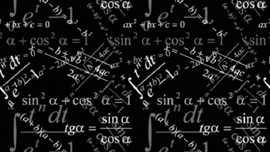 Ma lahendan matemaatika ülesandeid