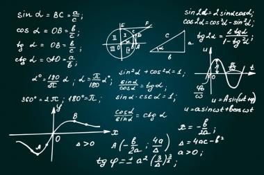Ma Lahendan matemaatikaülesandeid