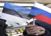 osutan kvaliteetset tõlketeenust est-rus-est