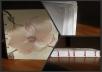 valmistan albumeid, karpe ja märkmike
