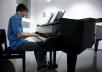 olen kogenud klaveriõpetaja ja annan eratunde
