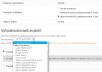paigaldan Itella SmartPOST plugina sinu Wordpressi baasil e-poele