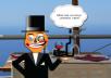 teen müügi ja presentatsioon videosid paremaks konkurentsivõimeks veebikeskkonnas!