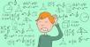 aitan põhikooli õpilastel lahendada matemaatikaülesandeid