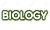 aitan põhikooli- ja gümnaasiumiõpilasi bioloogia ülesannetega
