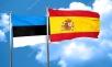 tõlgin Eesti-Hispaania-Eesti
