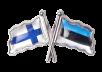 tõlgin soome-eesti-soom