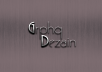 teen professionaalse logo